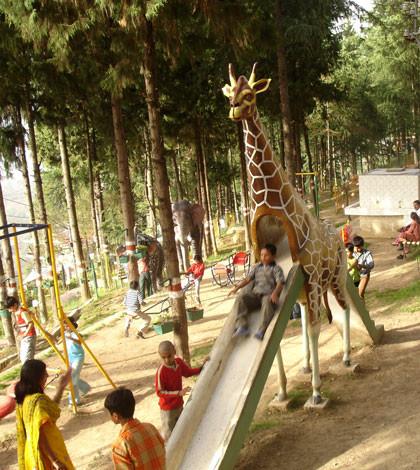 Ashiyana-Park-Ranikhet