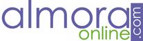 Almora Online