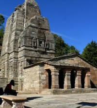 katarmal-sun-temple-almora
