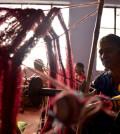 kumaoni-women-weaver