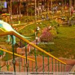 Aashiyana-Park-Ranikhet