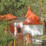 AlmoraOnline-Bhairav-Temple
