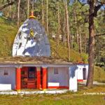 AlmoraOnline-Pandey-Khola-Temple