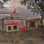 almoraonline-syahi-devi-temple