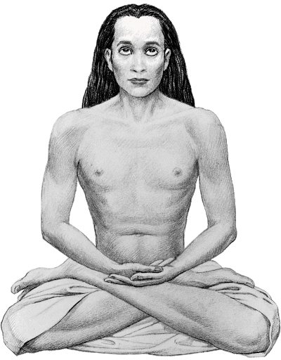 Mahavtar babaji