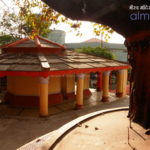 Bhairav Temple