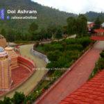 dol-ashram