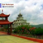 dol-ashram-entrance
