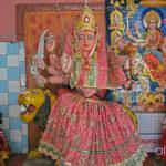 Goddess-Durga-Dunagiri-AlmoraOnline