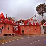 HanumanGarhi-Temple-Qwarab