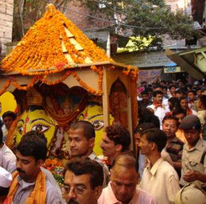 NandaDevi-Festival