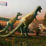 Aashiyana Park