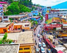 अल्मोड़ा : लोगों के विचार, कुमाऊँ की जगह का गैरसैण मंडल का हिस्सा होने पर