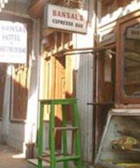 Bansal Hotel & Restaurant