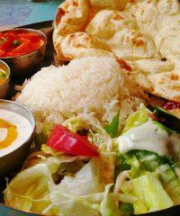 Bhumika Restaurant