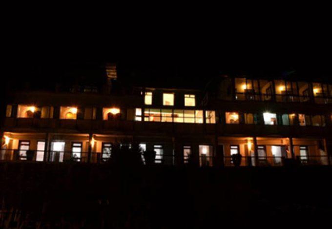 Hotel Jeetu