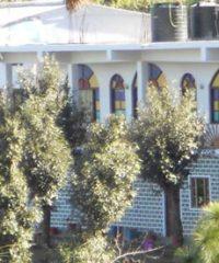 Hotel Rudraksha Palace