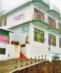 Hotel Sumit