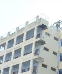 Koormanchal Academy