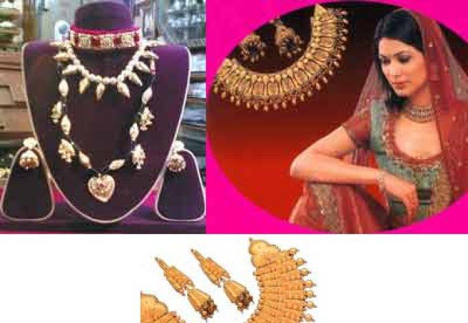 Sri Raj Jewellers