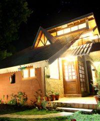 Vimoksha Resorts