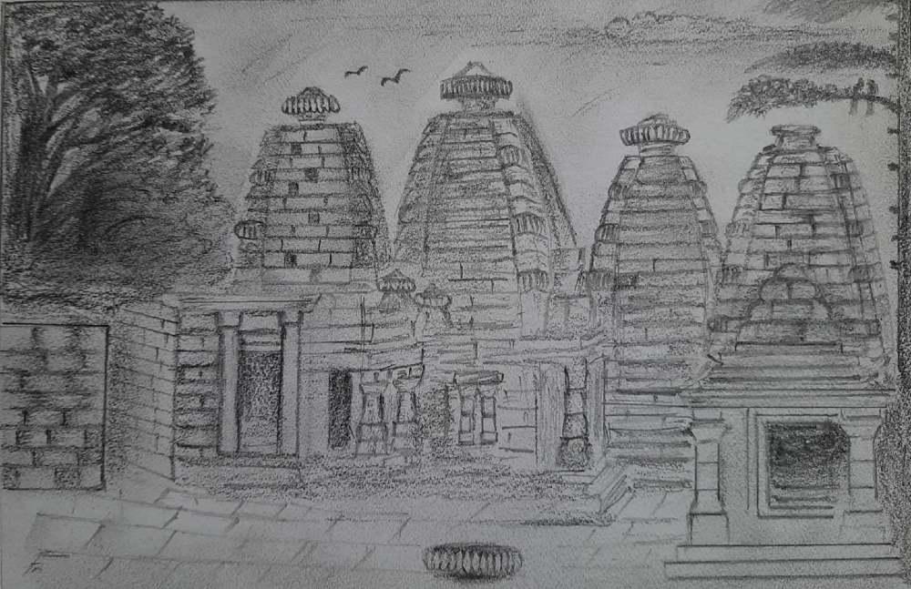 jaghmoahan-sah-ji-art