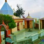 oolkadevi-temple_almoraonline