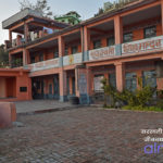saraswati-shishu-mandir-almora-online